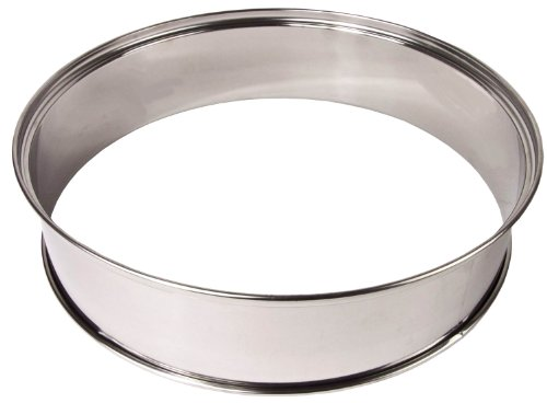 VonShef Halogen Oven Extender Ring Suitable for any 10 – 12 Litre Halogen Oven