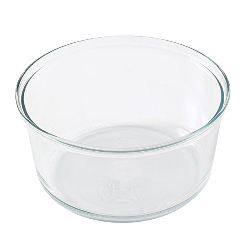 Halowave Halogen Oven Accessory: Replacement Bowl